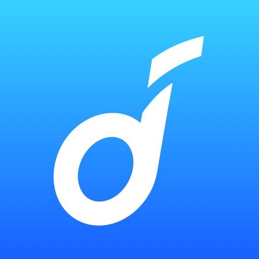 Icona applicazione Soundcore