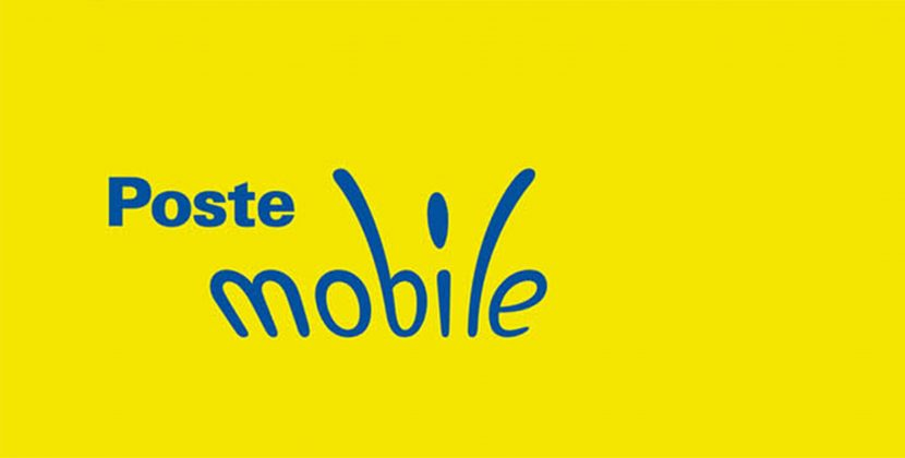 PosteMobile lancia la sua Creami Extra WOW più economica di sempre (foto)