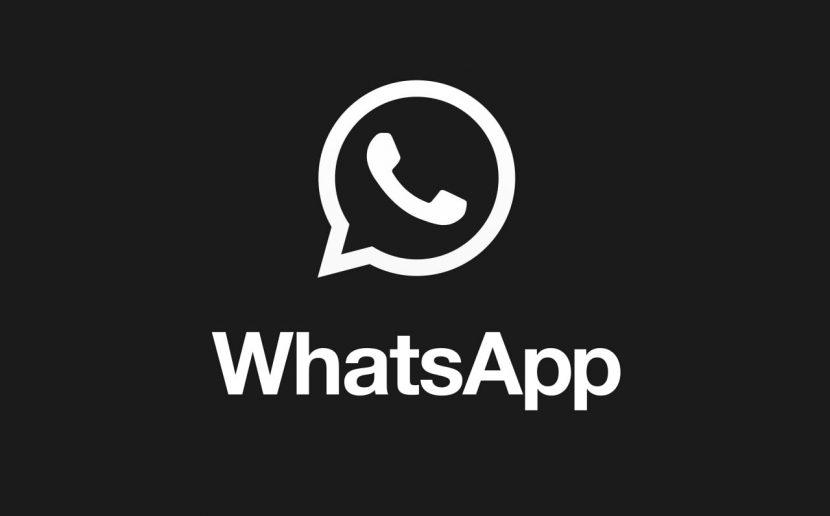 WhatsApp ha una falla, aggiornatela subito!