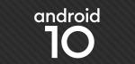 Android 10 approda su smartphone lanciati con KitKat 4.4: custom ROM per Redmi 2, Xperia Z3 Compact, HTC 10 e non solo