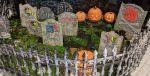 """Google ha fatto un """"vero"""" cimitero per i suoi servizi defunti!"""