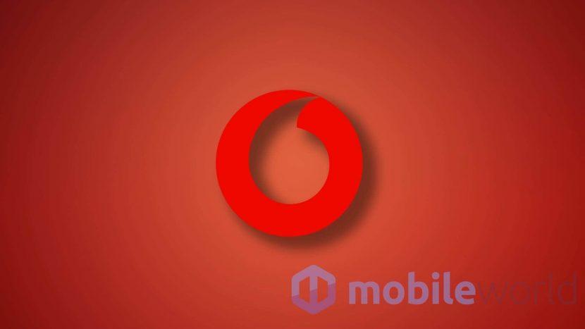 Vodafone: Samsung Galaxy A50 a prezzo stracciato con Red Unlimited Smart