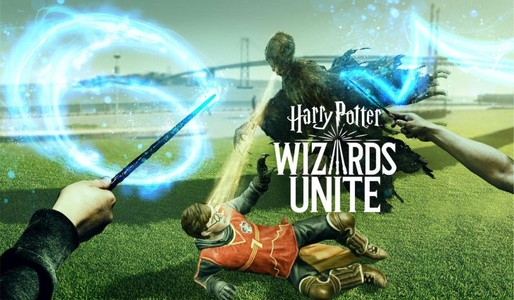 Pointers regarding finest harry potter wizards unite hack for free currency