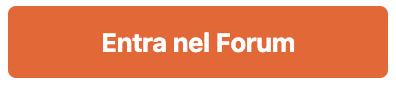 Nasce il FORUM di iSpazio: assistenza gratuita per tutti i problemi legati ad iOS, iPhone ed Apple