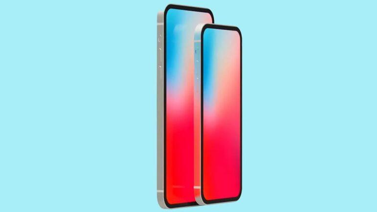 ConceptsiPhone pubblica il trailer della presentazione dell'iPhone 12 [Video]
