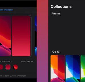 iOS 14: Screenshots leaked rivelano i Widget nella schermata Home e Sfondi Personalizzabili
