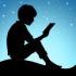 Amazon Kindle Unlimited: 2 mesi di accesso ad 1 milione di libri senza limiti, GRATIS!