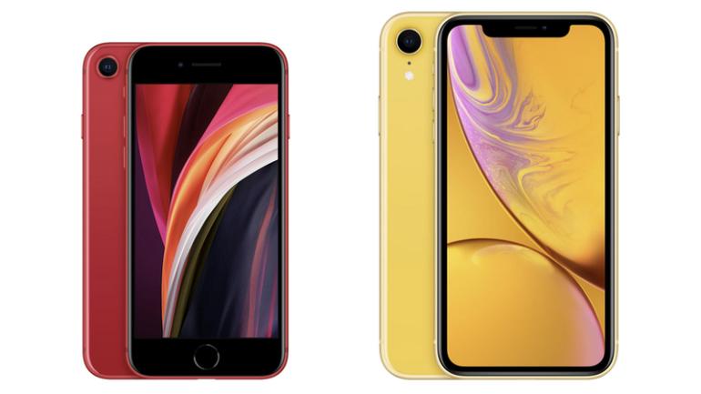 iPhone SE vs TUTTI: vale la pena acquistarlo? Per chi è consigliato?
