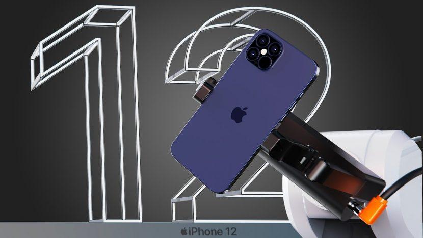Le migliori Notizie della settimana: Rumors iPhone 12, funzionalità app Immuni e altro