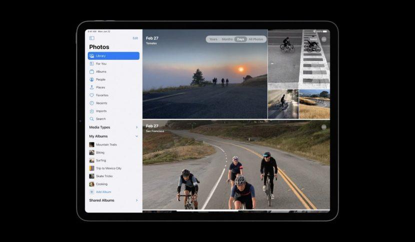 Le migliori Notizie della settimana: iOS 14, iPadOS 14, macOS 11, watchOS 7 e altro