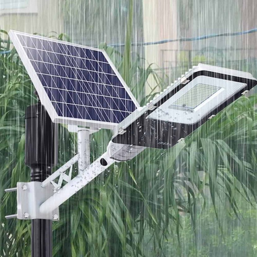How to pick the right solar panels installation for your house?