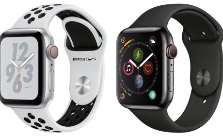 L'Apple Watch Series 6 non avrà un display MicroLED | Rumor