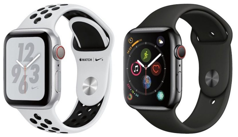 L'Apple Watch Series 6 non avrà un display MicroLED | Rumor