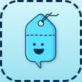 E' arrivata in App Store l'applicazione ufficiale di Scontiamolo.com