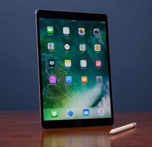Alcuni iPad Pro 10,5 in reboot loop dopo l'upgrade a iPadOS 13.4.1