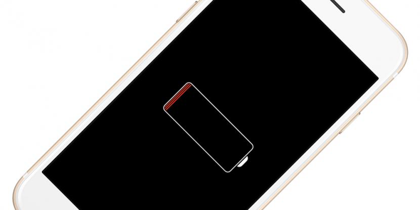 Obsolescenza programmata: Apple perde l'appello in Italia e dovrà pagare 10 milioni di euro