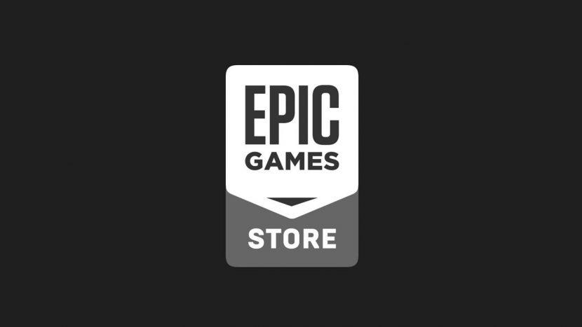 """Il CEO di Epic Games definisce l'App Store un """"monopolio assoluto"""""""