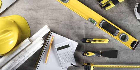 What To Look For In A General Contractor?