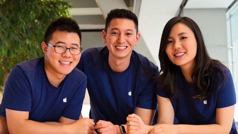 Fino a 4 ore di ferie retribuite per i dipendenti Apple durante l'Election Day