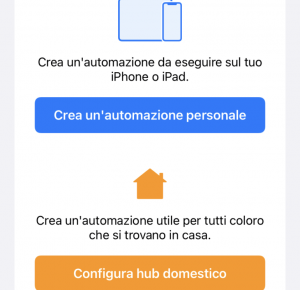 Come automatizzare i quadranti su Apple Watch con iOS 14 | Guida