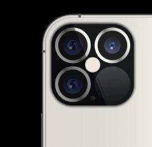Le migliori Notizie della settimana: Apple dimezza le stime di vendita di iPhone 12, iPad Pro mini-LED in arrivo nel Q1 2021 e altro