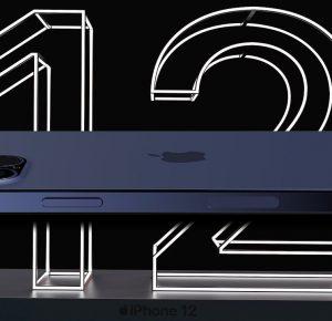 Le migliori Notizie della settimana: ritardo lancio iPhone 12, risultati finanziari Q3 2020 e altro