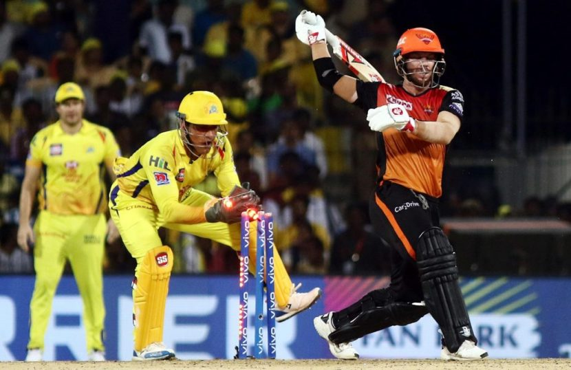 IPL cricket match is more than just a game