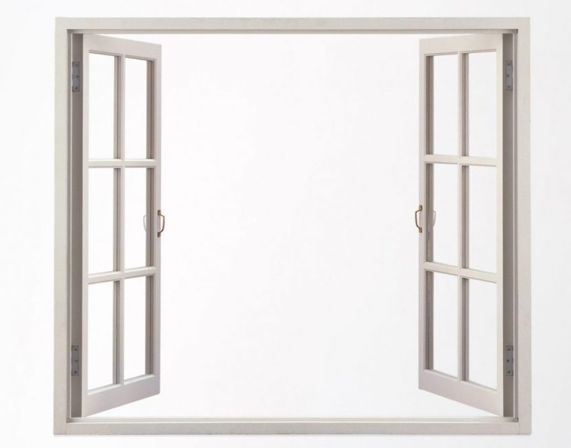 For What Reason to Choose Aluminum Windows?