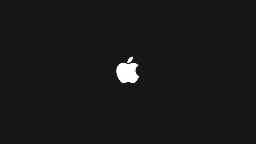 Apple rimuove la sua commissione del 30% sulle app che offrono aiuti per il COVID-19
