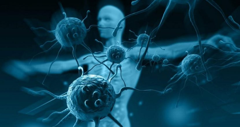 How to Strengthen Your Immune System with powerful strategies