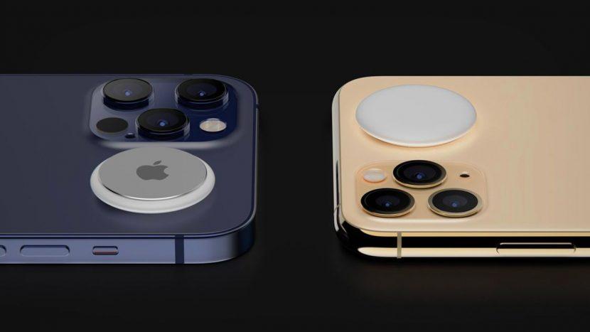iPhone 12 sarà più costoso dell'iPhone 11 | Rumor