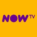 Immagine di NOW TV