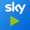 Immagine di Sky Go