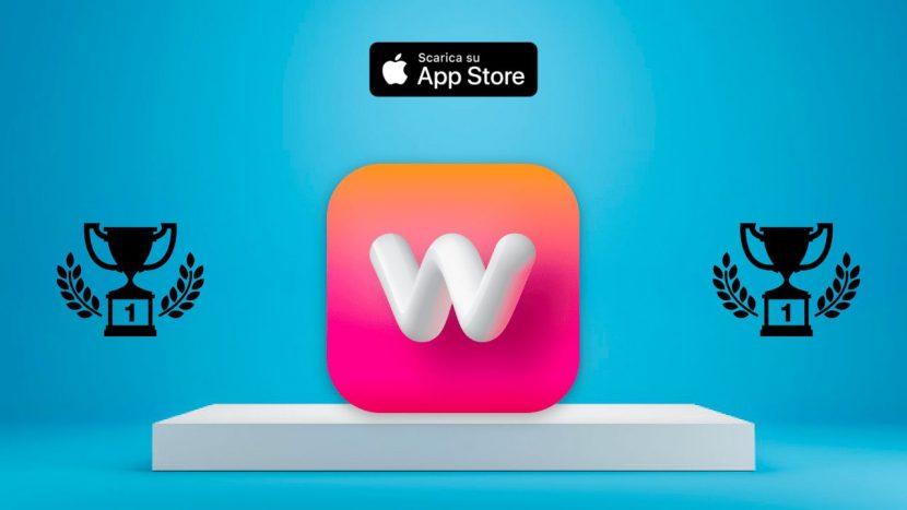 Il più grande aggiornamento di Wallpapers Central è arrivato: iOS 14, Widget, quadranti per Apple Watch e tanto altro!