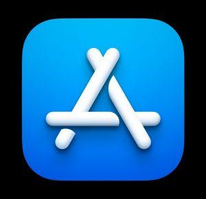Apple accusata nuovamente di gioco d'azzardo