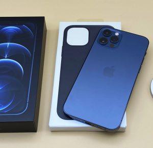 iPhone 12 Pro: La prima Recensione di iSpazio con Unboxing e tutto quello che bisogna sapere!