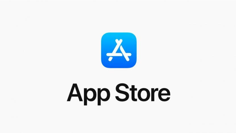 App Store, registrata una crescita senza precedenti nel 2020