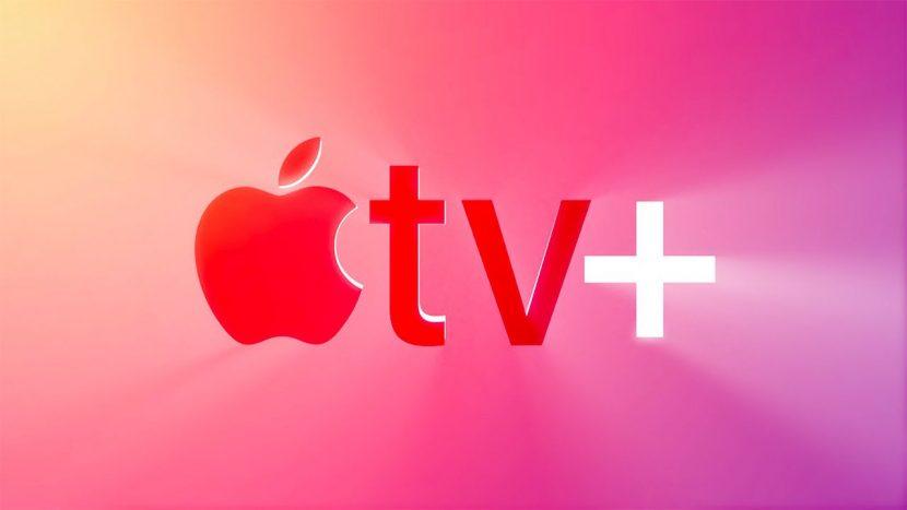 Apple estende nuovamente la prova gratuita di Apple TV+ fino a luglio 2021