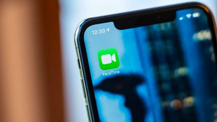 Violazione brevetti FaceTime, negata la mozione di Apple contro VirnetX