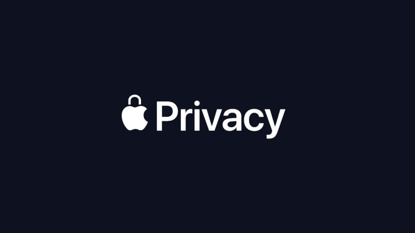 "Apple aggiunge la raccolta ""Privacy"" all'app Suggerimenti per iOS"