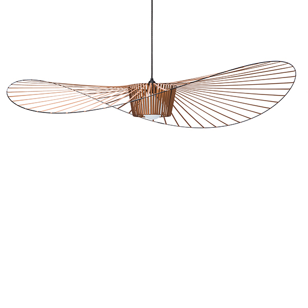 Pendant Lighting – A Hanging Sensation!
