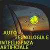 Tecnologia e auto usate: l'Intelligenza Artificiale calcola il prezzo corretto della tua auto