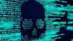 Un hacker intercetta una chiamata del supporto Apple e truffa un utente