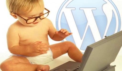 Installare WordPress - guida passo passo
