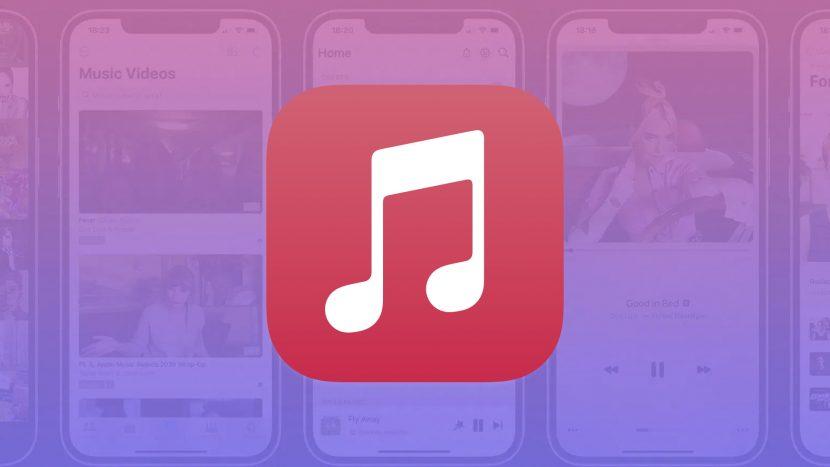 Apple Music: Siete curiosi di sapere quanti soldi si guadagnano per ogni riproduzione in streaming?
