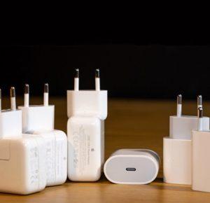 Approfondimento: Come bisogna ricaricare al meglio gli iPhone? Come evitare danni alla batteria?