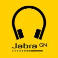 Immagine di Jabra Sound+
