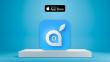 Vi presentiamo iSpazio 4.0, la nostra nuova applicazione per iPhone ed iPad[Video]