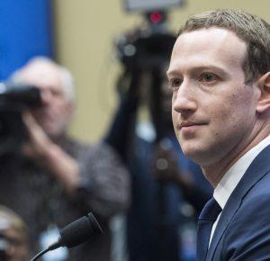 Nuovo scandalo Facebook: 533 milioni di numeri di telefono e dati personali sono stati diffusi online