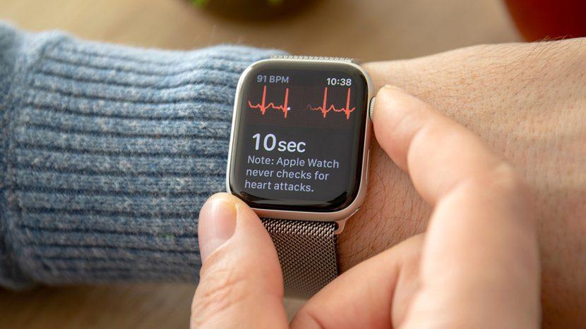 Apple Watch Serie 7: Apple raccoglie i feedback degli utenti per capire in che direzione muoversi